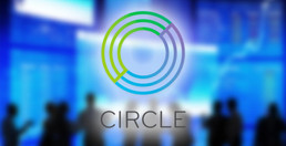 Circle Confirms Freezing $100K in USDC at Law Enforcement's Request