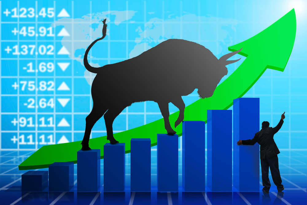 Analysts Say Crypto Market Yet to Believe in Bull Run, Expect Further Gains