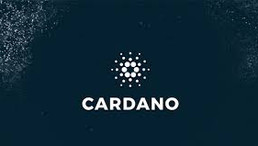 How Cardano Will be Used to Fight Counterfeiting