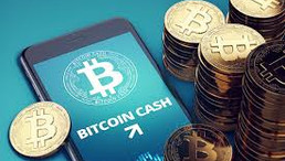 You Can Now 51% Attack Bitcoin Cash for the Cost of a Single Bitcoin
