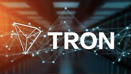 Justin Sun Has Big Plans for the TRON 4.0 Upgrade Including Privacy