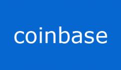 Coinbase Temporarily Disables EOS