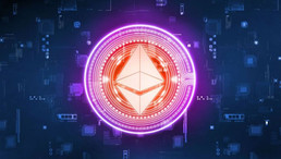 Bitcoin (BTC) Bear Goldman Sachs Seeking Engineer With Ethereum (ETH) Experience – Here's Why