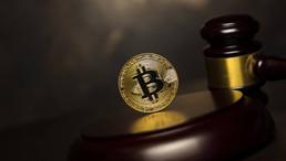 Bitcoin Fraud Victims to get 13.8 Million dollar award