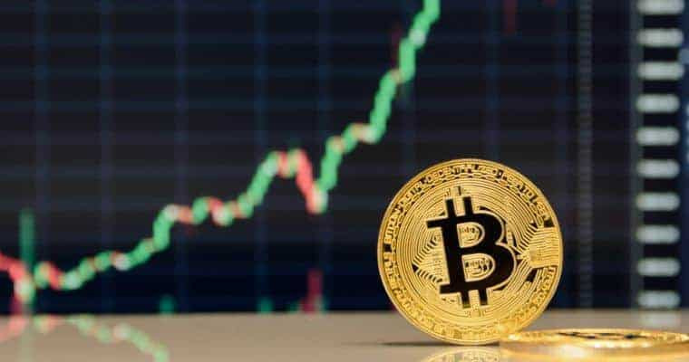 """These Factors Make Bitcoin's Bull Case as Strong as """"Physics"""": Fund Manager"""