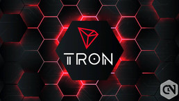 TRON Collaborates With Metal Pay to Tap into US Market