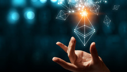 Ethereum Gains New Users as Tron and EOS Fade: Report