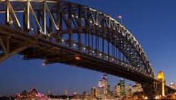 Blockchain Technology to Pump Up Sydney Economy by 80%
