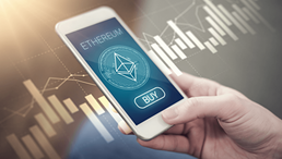 Ethereum [ETH] and On-Chain Gas Price Surges as Analysts Long for $350 Break-out