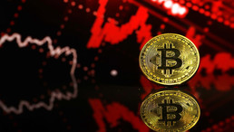 This Technical Pattern Suggests Bitcoin Will Plunge Over 30% in Coming Weeks