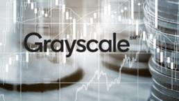 Grayscale Ethereum Trust Trading at 515% Premium