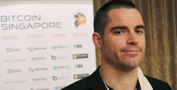 Roger Ver Bashes Bitcoin Maximalists For Being Only Interested In Pumping Its Price