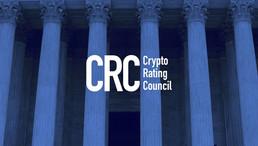 Coinbase-Backed Crypto Rating Council Lists IOTA, BAT, and USDC