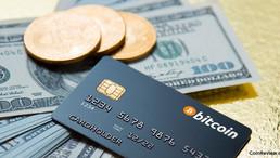 Top 6 Bitcoin Debit Cards of 2020
