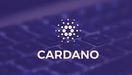 Cardano Creator Charles Hoskinson Unveils Collaboration With EU Consortium