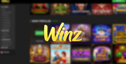 Winz Casino Review: Best Bitcoin Gambling Promotions and Bonuses