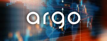 Argo Blockchain Sees Revenue Rise Ten-Fold to $11 Million in 2019
