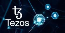Tezos News and Updates