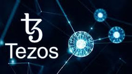 Tezos News and Updates