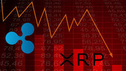 The Average XRP Investor is Down 86%; Why This Number Will Grow