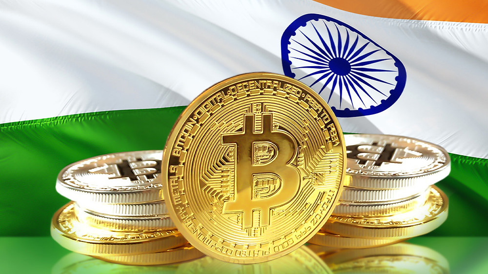 """India Won't Ban Crypto Again, Rumors are """"Overblown"""""""