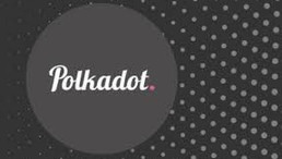 Decentralized Internet Project Polkadot's DOT Tokens Now Listed on OKEx