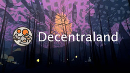 Decentraland - Make Money Buying and Selling Virtual Land