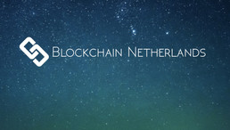 Dutch Govt to Embrace Blockchain in Fight Against Pandemic