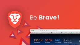 JavaScript Creator Admits he Created a Monster, he Plans to Fix it Using Brave (BAT)