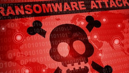 New Ransomware Uses a Banking Trojan To Attack Governments and Companies