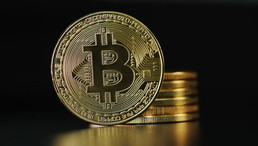Top 5 Tools To Help You Invest In Bitcoin