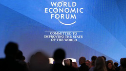 World Economic Forum Shares its Vision for a Decentralized, Global Economy