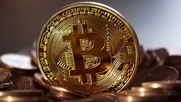 Why Bitcoin Could Be Stronger Than Ever After COVID-19 Pandemic Passes
