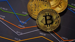 Bitcoin Shows Signs of Weakness as 11-Year-Old Wallet Moves 50 BTC