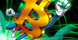 Bitcoin Price Rises to $9,500 as $2 Trillion Fed Stimulus Expected
