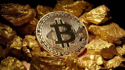 Multi-Year Gold and Bitcoin Bull Market Just Getting Started – Mike Novogratz