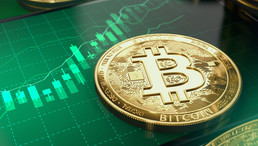 What Pushed Bitcoin Up 65% in 2 Months? Top Fund Manager Explains