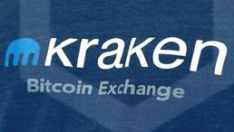 Kraken UK Subsidiary Obtains FCA Trading License