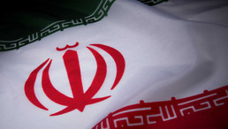 Iran Government Grants License for Operation of a 6000-Rig Mining Plant