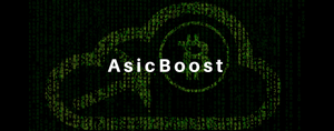 AsicBoost Dominates Bitcoin Mining, Solving Bitmain's 2017 Controversy