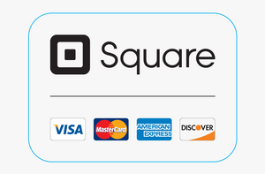 Square joins Paycheck Protection Program as stimulus lender