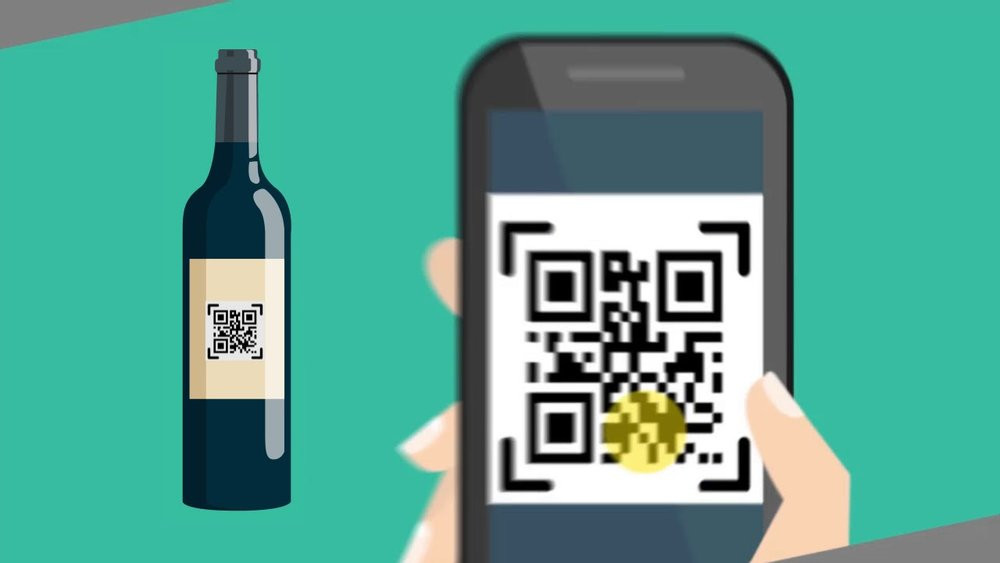 Enterprise Friendly Blockchain Tapping Into Wine Supply Chain Business