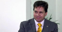 Self-Proclaimed Satoshi Claims He's Autistic, Judge Tosses Out Sanctions Against Craig Wright