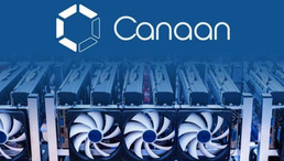 Canaan Creative Removes Four Executives as Reports of Internal Disputes Circulate