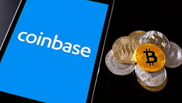 Coinbase Oracle Provides Real-time Prices for BTC-USD and ETH-USD