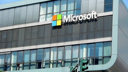 Waves Enterprise and Microsoft Partner to Launch Russian Corporate Blockchain