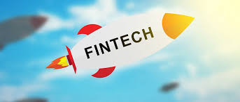 China Adds a New City to Their Fintech Pilot Initiative