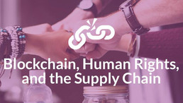 Human Rights Foundation Taps Casa to Help Activists Secure Bitcoin
