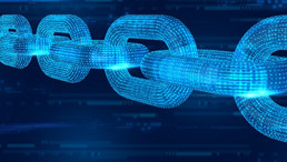 How to Know if a Company Using Blockchain is all Hype or the Next Big Thing