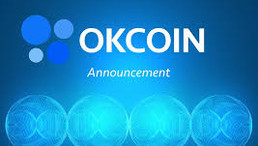 OKCoin Suspends Five Tokens Citing Low Trade Volumes